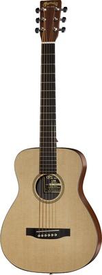 Martin Guitars LXM