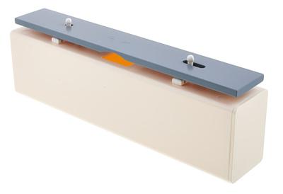 Sonor KS40L D1 Chime Bars