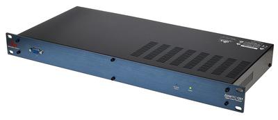 DBX Zone Pro 1261