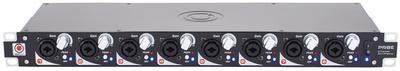 SM Pro Audio PR 8 E