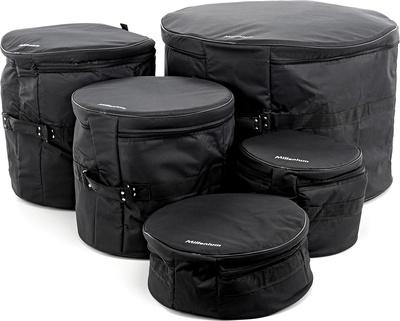 Millenium Tour Drum Bag Set Fusion