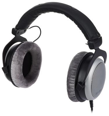 Beyerdynamic DT-880 Pro Kopfhörer