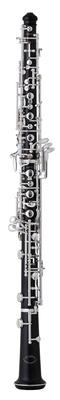 Oscar Adler & Co. 4010 Oboe Orchestra Model