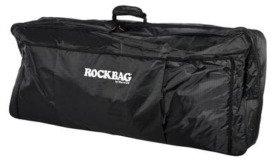 Rockbag RB 21630 B