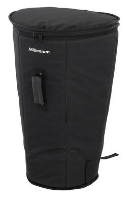 "Millenium 13""-15"" Djembe Bag"