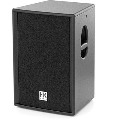 HK Audio Premium PR:O 12A Fullrangebox