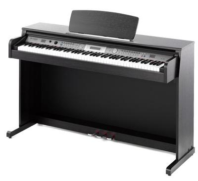 Thomann DP-30 RW/C Digital Piano