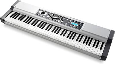 Studiologic VMK-176 Plus
