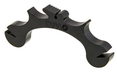 DPA MHS 6005