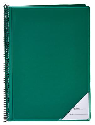 Star 662a/30 T Green