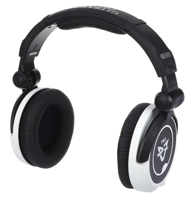 Ultrasone DJ-1 Pro