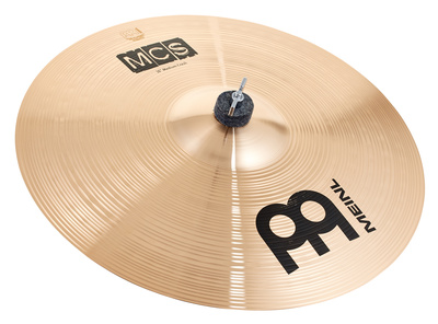 "Meinl 16"" MCS Medium Crash"