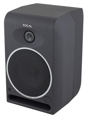Focal CMS65