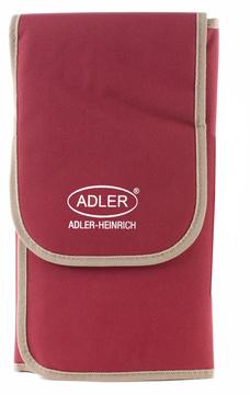 Adler Heinrich Bag for Alto Recorder