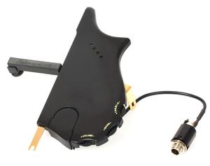 Shadow SH 927 NMG-4 Nanomag Bluegrass