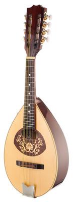 Thomann Portuguese Mandolin 2-P