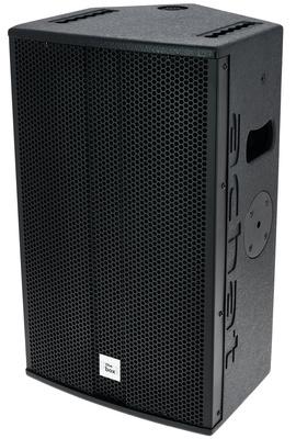 the box pro Achat 112M