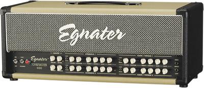 Egnater Tourmaster