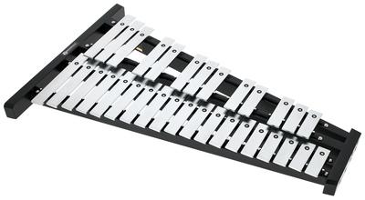Bergerault GS Glockenspiel A=442Hz