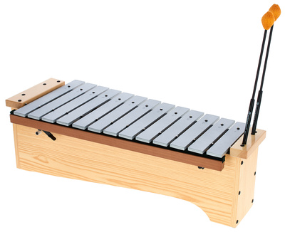 Bergerault MAD Metalophone Alto