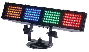 ADJ Color Burst LED