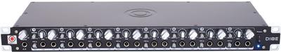 SM Pro Audio DI8E  DI Box
