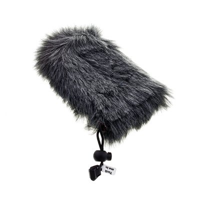 Rycote Mini Wind Screen Special 105