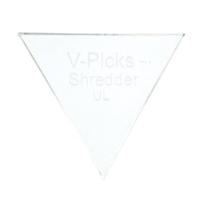 V-Picks Shredder Ultra Lite