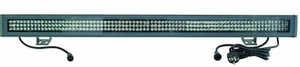 Eurolite LED T1000 RGB IP65 10mm 40
