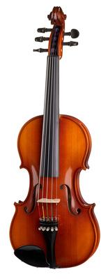 Thomann Europe 5-String Violin 4/4