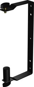 Behringer WB 208 Wallmount Black