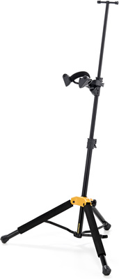Hercules Stands HC-DS-571BB Violin Viola Stand