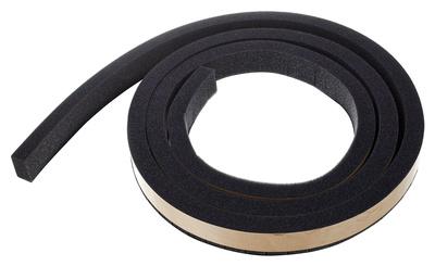 Remo MF-0090-00 Muff'l Strips