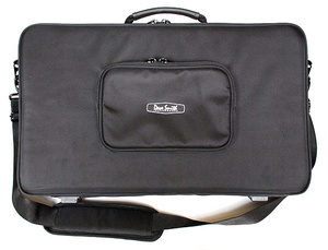 Dave Smith Instruments Mopho Keyboard Bag