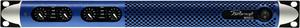 Powersoft Digam M-50 Q Class-D Hochleistungsendstufe
