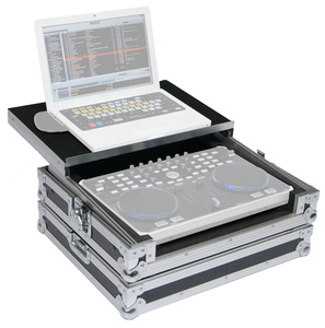 Magma DJ Controller Workstation 300