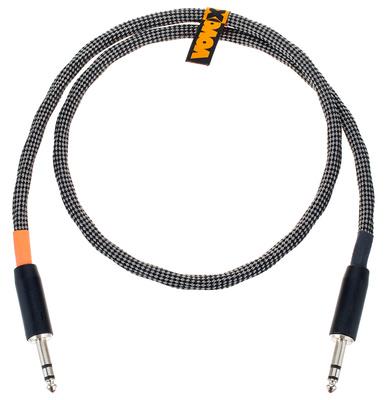 Vovox sonorus direct S100 TRS/TRS