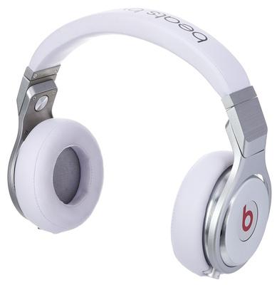 Beats By Dr. Dre pro W