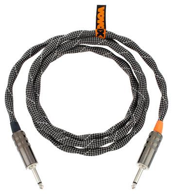 Vovox sonorus drive 200 TS/TS