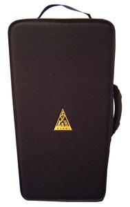 Kühnl & Hoyer Light Case 600 04 Trumpet