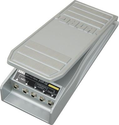 Korg XVP-10