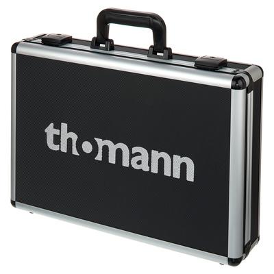 Thomann Mix Case 4631A