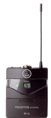 AKG PT45 B1 - PW45