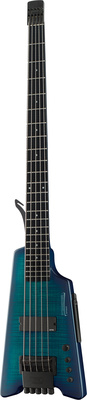 Steinberger Guitars Synapse XS-15FPA Custom TB