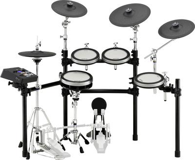 Yamaha DTX750K Kit E-Drum Set