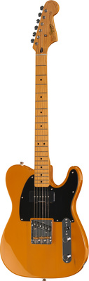 Fender Squier Vint Mod Tele Special B