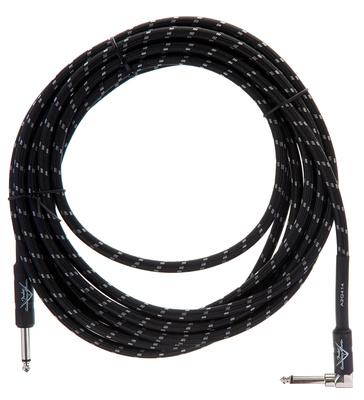 Fender Custom Shop Angle Cable BT5,5m