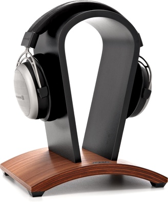 ROOMs Audio Line Typ II N Headphone Stand