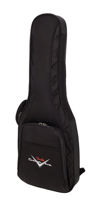 Fender Custom Shop Reunion Soft Case