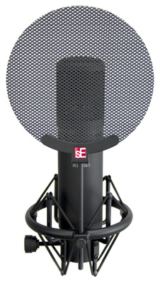 SE Electronics SE 2200a II